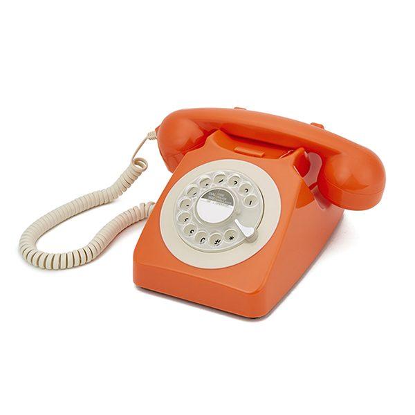 11276880-1104392551060949