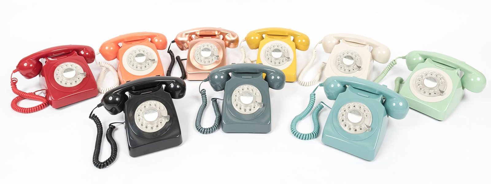 Colourful-Vintage-Phones-from-GPO-Retro
